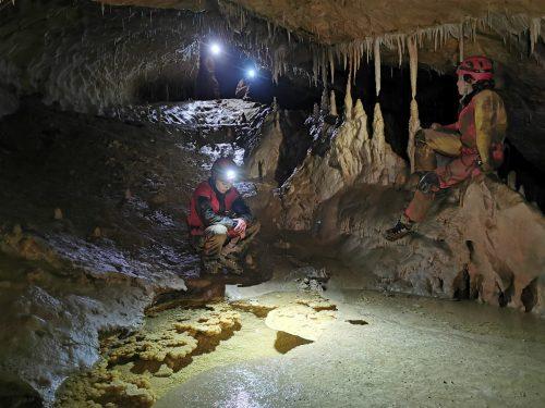 Milazzo ovvero non è una grotta per vecchi